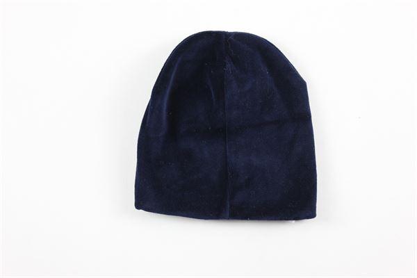 NANAN | Hats | 120063BLU