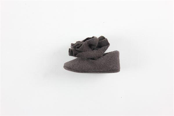 NANAN | Shoes | 12054MARRONE