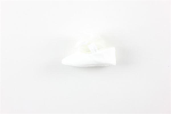 NANAN | Shoes | 120708BIANCO
