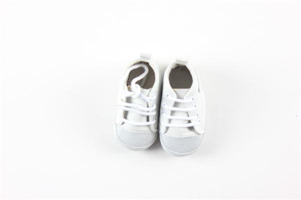 NANAN   Shoes   155SGHIACCIO
