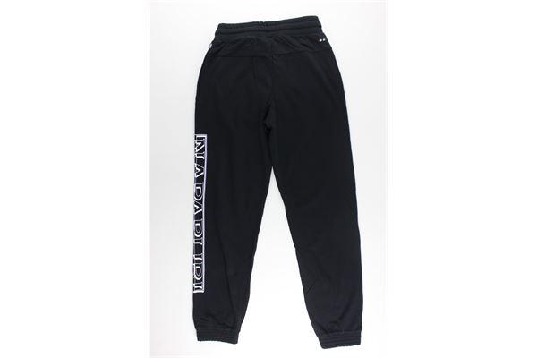 NAPAPIJRI | Trousers | NP0A4E9R0411NERO