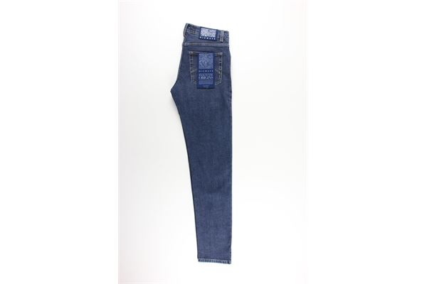 NICWAVE   Jeans   JEANS1JEANS