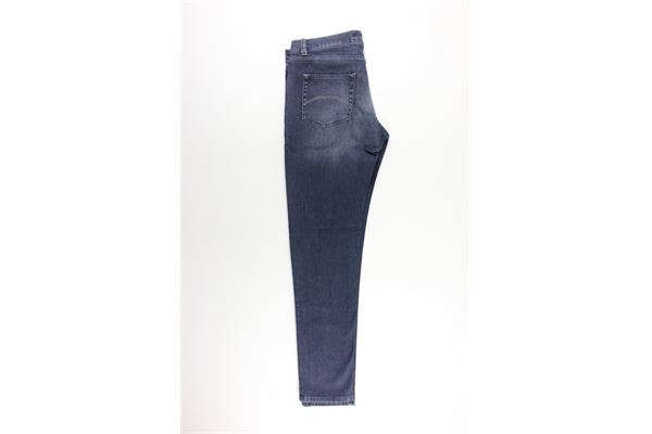 NICWAVE | Jeans | JEANS2JEANS