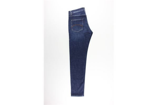 NICWAVE | Jeans | QNCA77JEANS