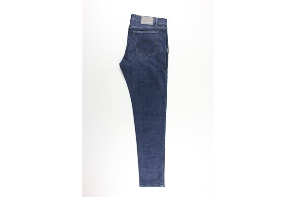 NICWAVE   Jeans   VNCA80JEANS