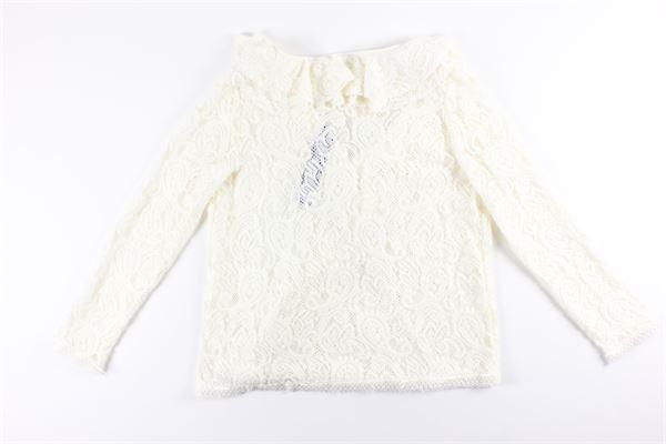 NORA BARTH | Shirts | 17379132/01PANNA