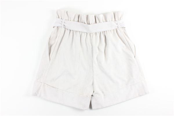 NORA BARTH | Shorts | 17449C112CIPRIA