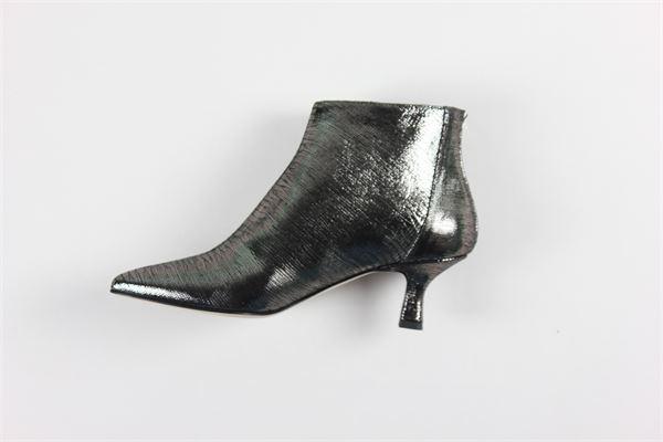 NORA BARTH | Shoes | S806NERO