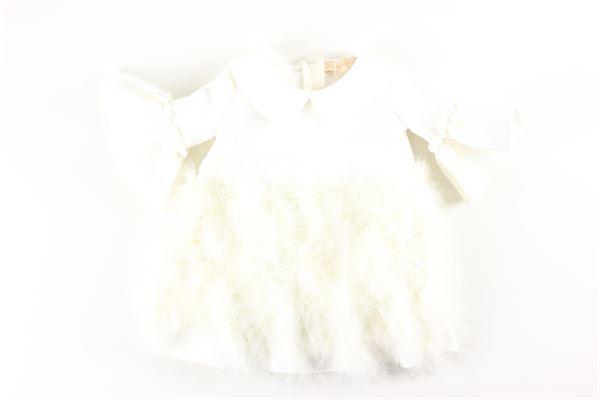 PAMILLA | Dress | U2010108PANNA