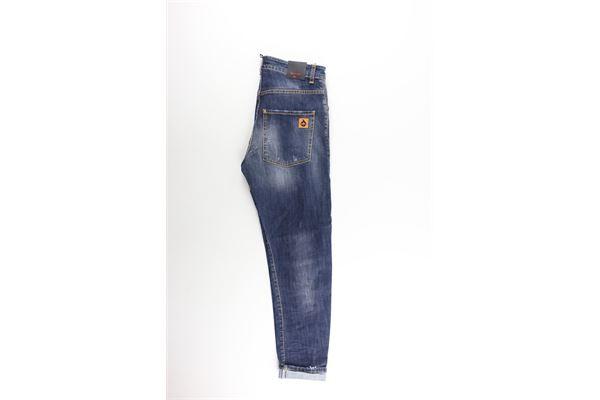 PATRIOT   Jeans   PKAY1020JEANS