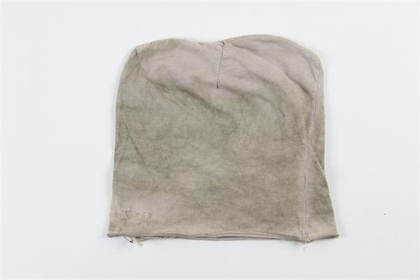 PAUL MIRANDA   Hats   CAP010BEIGE