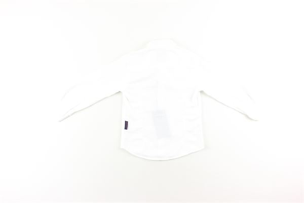 PEUTEREY   Shirts   PTB1470BIANCO