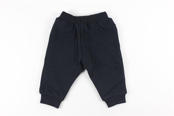 PEUTEREY   Trousers   PTB1924NERO