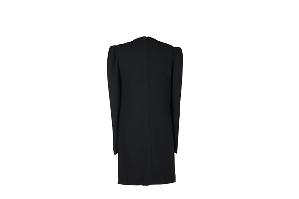 PINKO | Dress | 1B143F4575NERO
