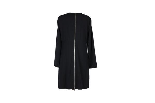 PINKO | Dress | 1G14MU7873NERO
