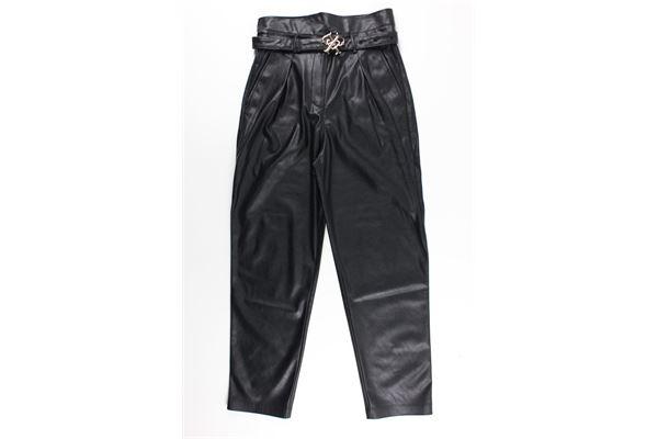 PINKO | Trousers | 1G1521Y6BENERO