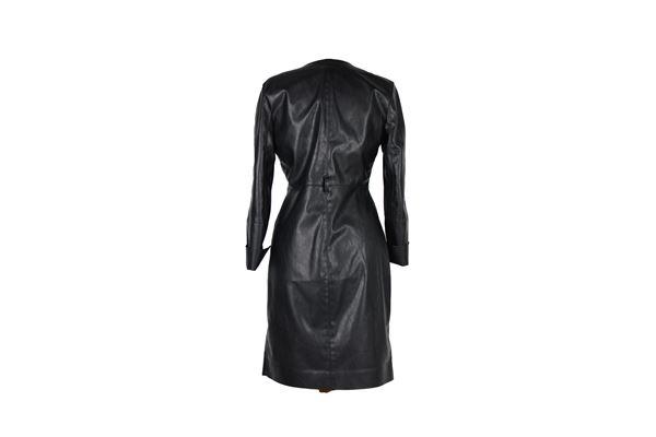 PINKO | Dress | 1G152BY6BENERO
