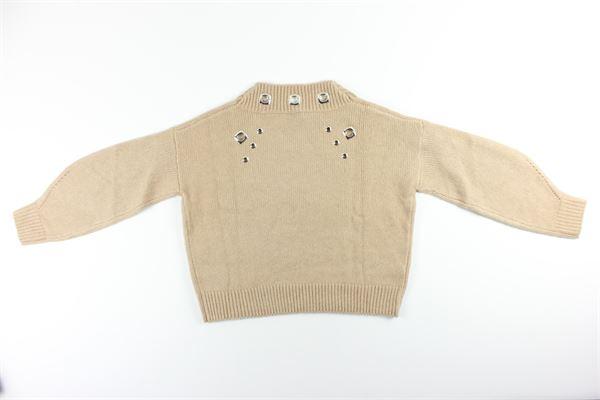 PINKO | Jerseys | 1G1574Y6CFBEIGE