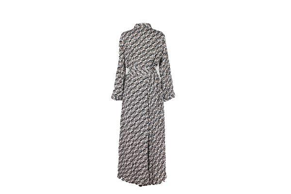 PINKO | Dress | 1N133Q8497NERO