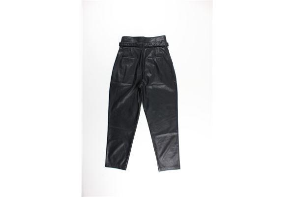 PINKO | Trousers | IG1521Y6BENERO