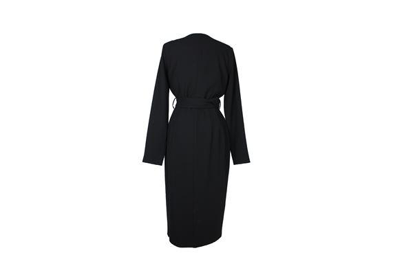 PINKO | Dress | MAGICNERO