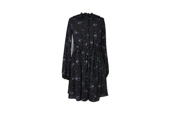 PINKO | Dress | NEXTNERO