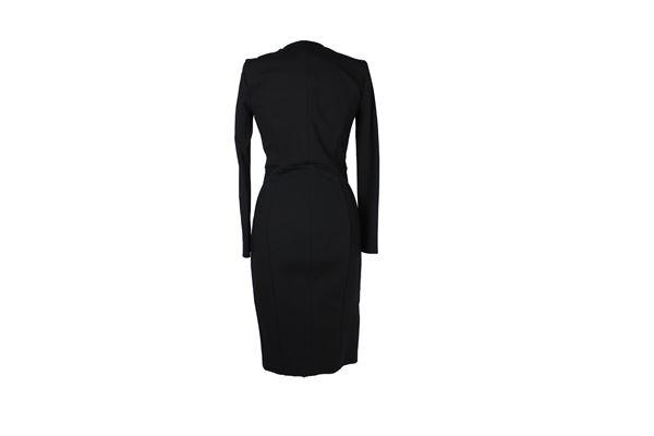 PINKO | Dress | QUINTINONERO