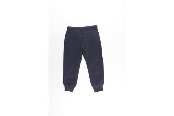 PYREX   Trousers   017034BLU