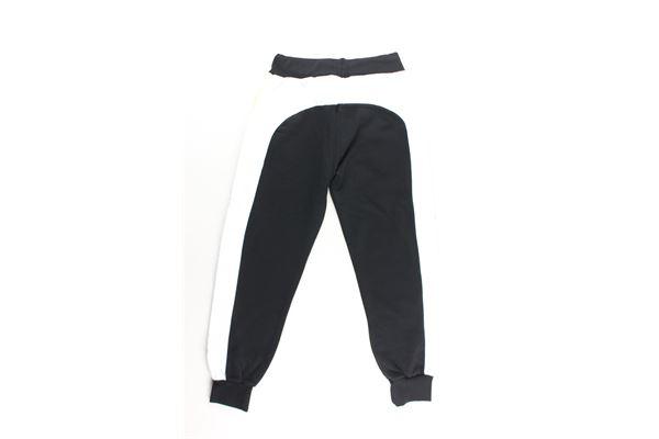 PYREX   Trousers   026402NERO