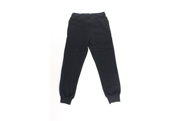 PYREX   Trousers   026652NERO