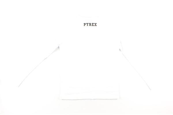 PYREX      PEX02BIANCO