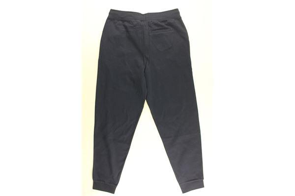 RALPH LAUREN   Trousers   323737864003BLU