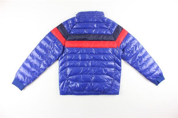 RALPH LAUREN   Jackets   323795536003BLU