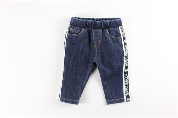 ROBERTO CAVALLI | Jeans | LJJ275JEANS