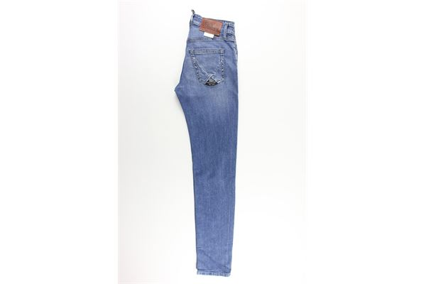 ROY ROGER'S   Jeans   317JEANS