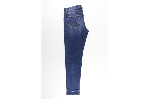 ROY ROGER'S | Jeans | 517JEANS