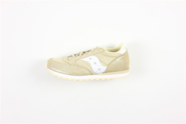 SAUCONY | Shoes | SK161209ORO