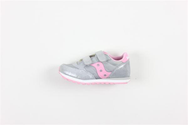 SAUCONY | Shoes | SL261607GRIGIO