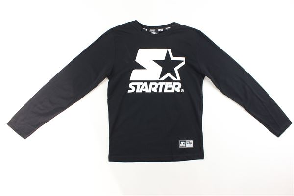 STARTER |  | TSST309JNERO