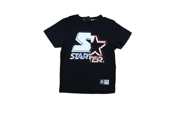 STARTER      TSST309JXNERO