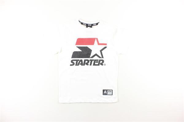 STARTER |  | TSST9303JBIANCO