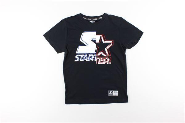 STARTER |  | TSST9309JNERO
