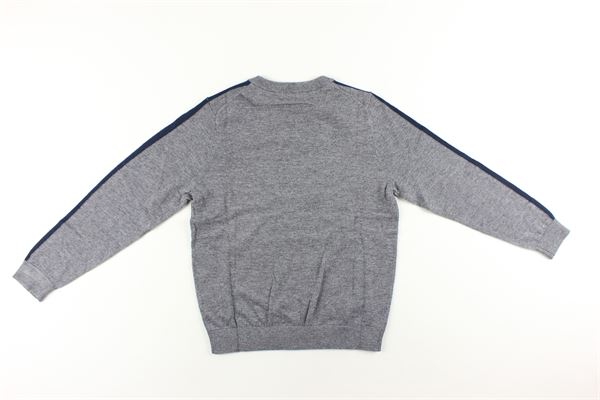 SUN68 | Jerseys | K293144GRIGIO