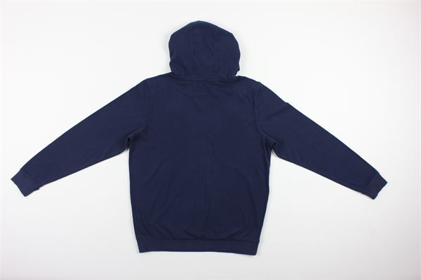 SUN68 | Sweatshits | T29308BLU