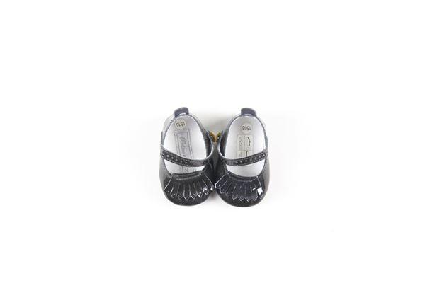 TARTINE ET CHOCOLAT | Shoes | TK80021NERO