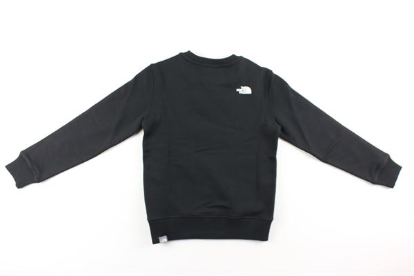 THE NORTH FACE | Sweatshits | NF0A37FYK3H1NERO