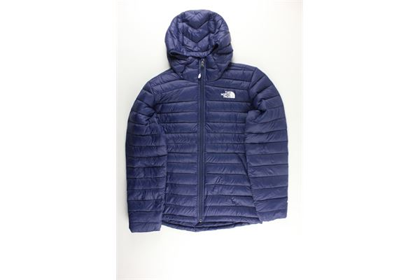THE NORTH FACE | Jackets | NF0A3NIAJC6BLU