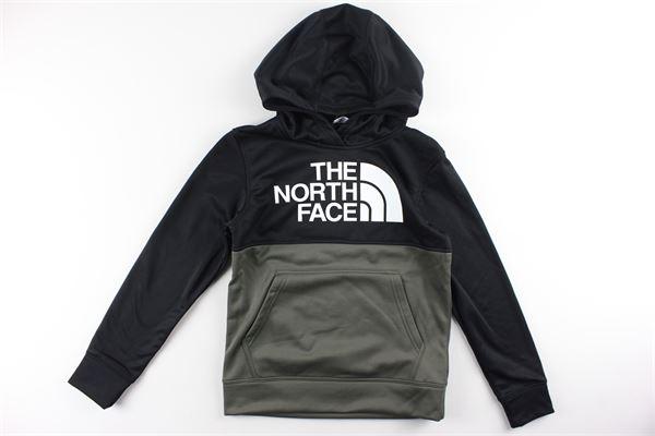 THE NORTH FACE | Sweatshits | NF0A493721LNERO