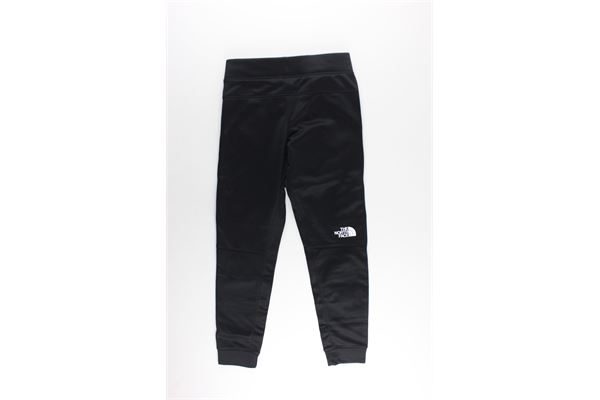THE NORTH FACE | Trousers | NF0ACAIJK3NERO