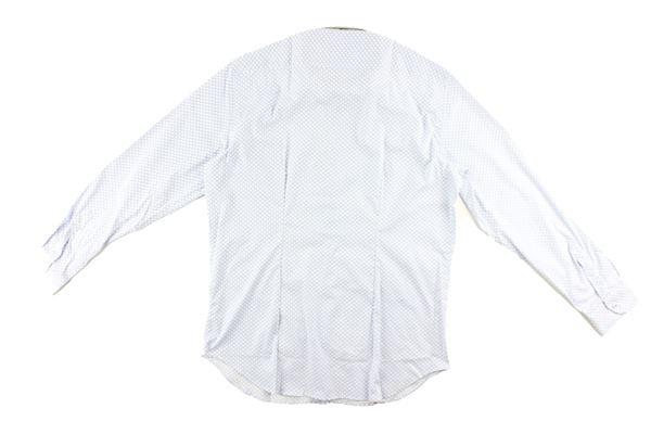 WEBB&SCOTT CO.   Shirts   E6.WG.349BIANCO